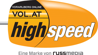 highspeed